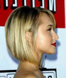 what of hair to use for a bob 25 stunning bob hairstyles for 2015