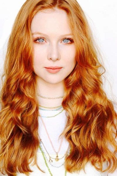 young red haired actresses under 30 molly quinn is stunning redhead molly quinn pinterest