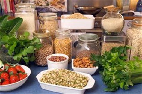 alimenti ricchi di lisina alimenti ricchi follistatina itsanitas