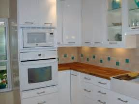 Ikea Kitchen Cabinets Prices by How To Buy Ikea Kitchen Cabinets In Usa Modern Kitchens