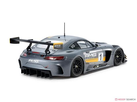 mercedes model list mercedes amg gt3 model car images list