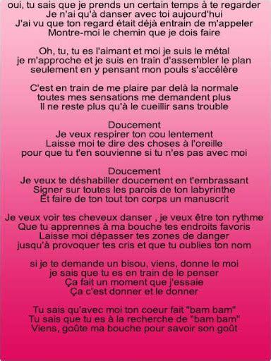despacito en francais t 233 l 233 charger translation lyrics despacito google play