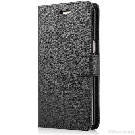 Samsung Galaxy J7 2015 Dompet Leather Flip Cover Wallet Casing luxury leather wallet flip card for samsung