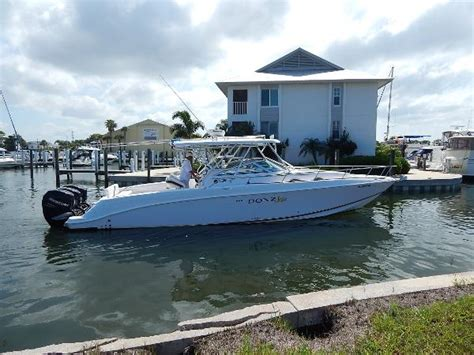 donzi boats for sale in florida donzi 38 zsf boats for sale in florida