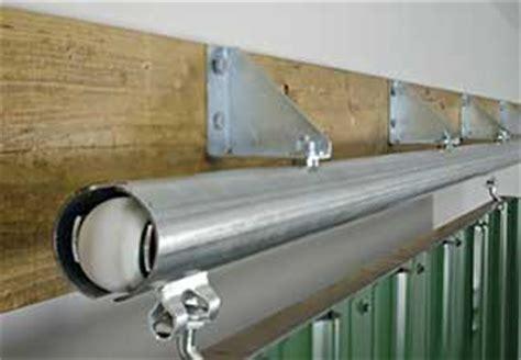 Cannonball Barn Door Track Cannonball Doors Steel Sliding Doors Barn Doors Agricultural Sliding Doors Throughout
