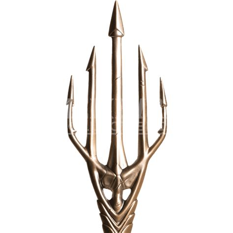buy a trident spear the gallery for gt poseidon trident spear