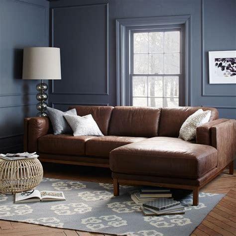 Pelapis Bed Tips Memilih Sofa Bed Yang Benar Rooang