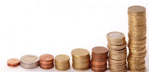 clausulas suelo banco popular las cl 225 usulas suelo del banco popular blog de