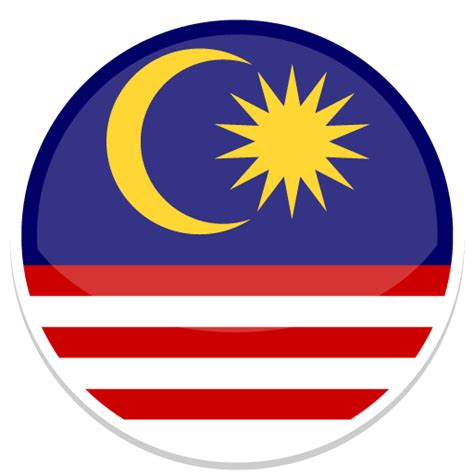 design logo online malaysia malaysia icon round world flags iconset custom icon design