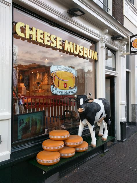 museum cheese amsterdam amsterdam cheese museum blog without an important name