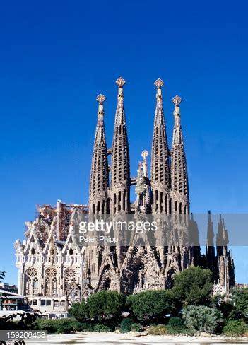 and stock photo getty images sagrada familia barcelona stock photo getty images