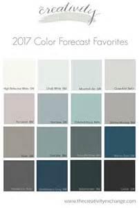 benjamin colors 2017 1000 ideas about cabin paint colors on pinterest