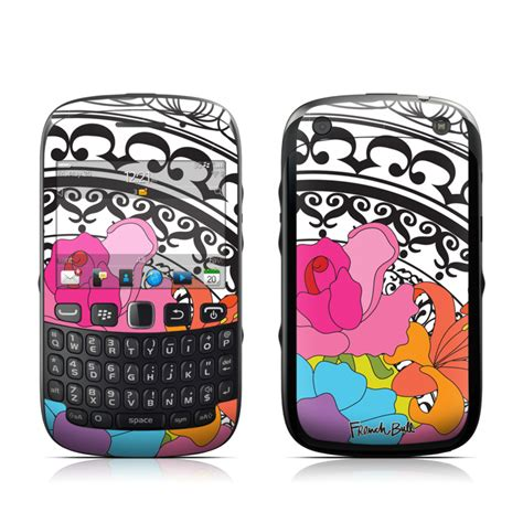 blackberry 9320 themes 301 moved permanently