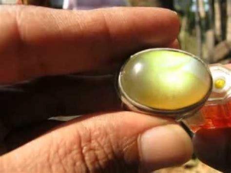 Batu Akik Anggur Klimis Hq batu akik anggur pacitan