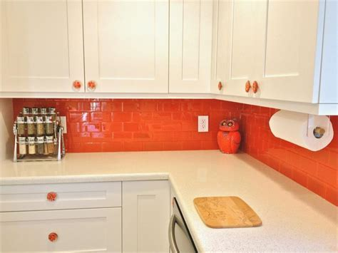 Backsplash Tiles For Kitchen Ideas by Pintar Los Azulejos De Casa Es Una Buena Opci 243 N