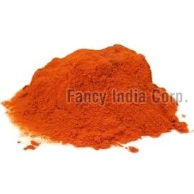 what is annatto color paprika color manufacturer exporter supplier mumbai india