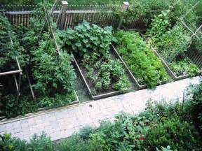 Small Vegetable Garden Ideas Pictures Garden Design Bookmark 7671