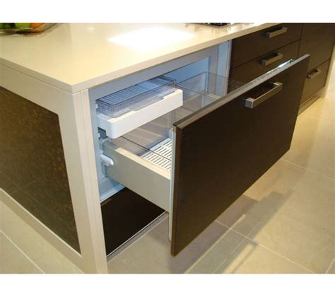 Fisher Paykel Cool Drawer by Undercounter Fridges Cheap Undercounter Fridges Deals