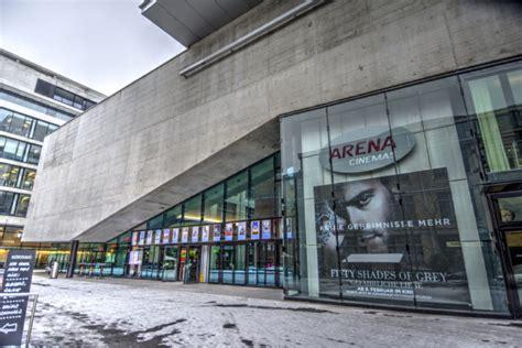 cinema zurich samsung installs first cinema led in europe coming to