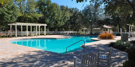 homes for sale in sw pensacola nas real estate