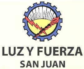Beneficios De Trabajadores De Luz Y Fuerza Jubipencom | sindicato de trabajadores de luz y fuerza de san juan