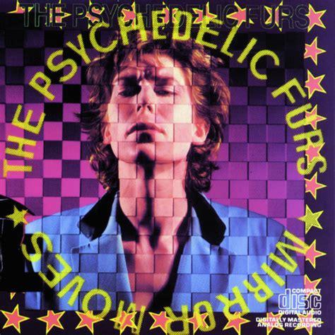 psychedelic furs lyrics the psychedelic furs my time lyrics meaning lyreka
