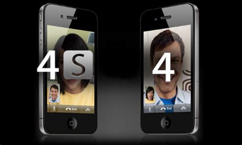 iphone 4 and iphone 4s prices slashed again in india with iphone 5 release on horizon gizbot