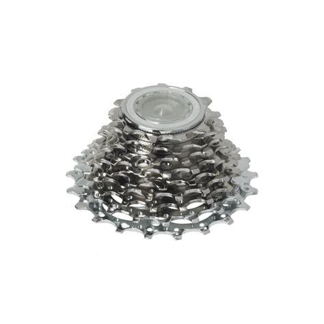 cassetta shimano ultegra cassette shimano ultegra 9 vitesses cs 6500 distri bikes