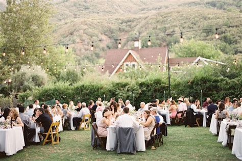 dent house rustic wedding once wed