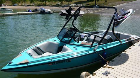 wakeboard boats centurion ski centurion towers joystick wakeboard towers