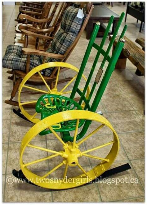 Deere Chair by 17 Best Images About Country Living On