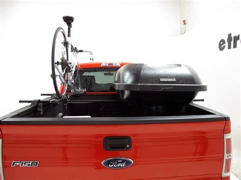 Roof Rack Bed by Yakima Bed Rock Hairstyle 2013