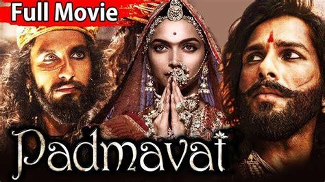 download film pocong vs kuntilanak full padmavati 2018 full movie hd watch online download link