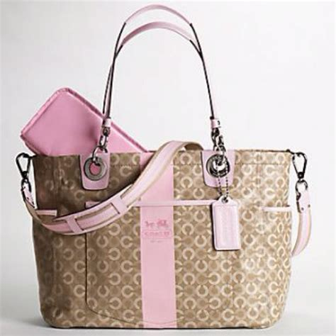 couch diaper bags diaper bag for my future baby girl baby fever pinterest