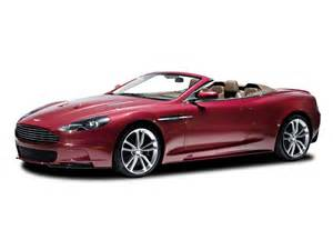 Aston Martin Dbs Convertible Price Top Summer Convertible Wishlist Click On Tyres