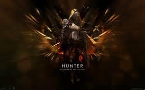 Destiny class guide detail analysis of the the destiny rogue hunter