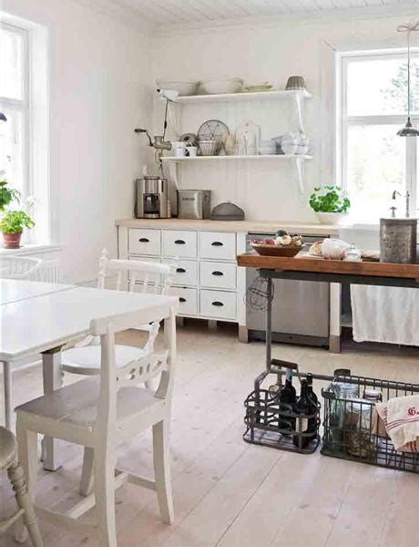 shabby chic kitchen decorating ideas picture of shabby chic decorating ideas