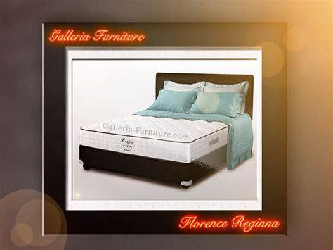Kasur Bed Mini kasur springbed florence harga promo