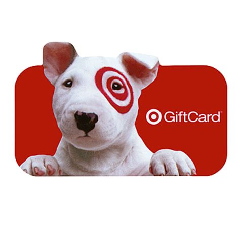 Does Target Have Amazon Gift Cards - 25 4 hour flash giveaway target gc ends at midnight