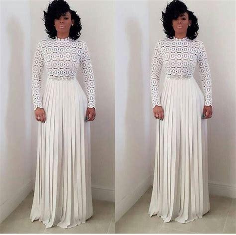 dress, white dress, white jumpsuit, white lace, white