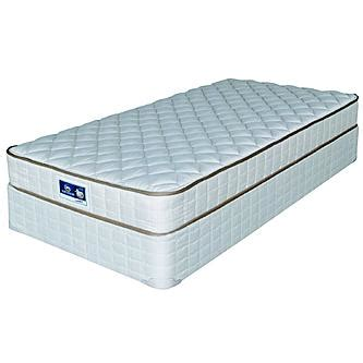 Daybed Mattress Only by Serta Cary Firm Daybed Mattress Only Sears