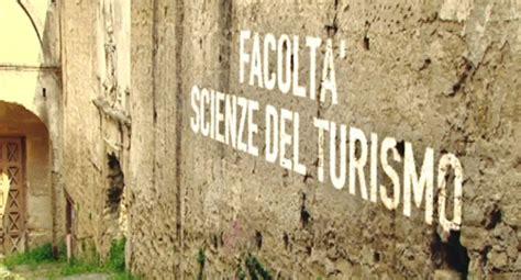 test scienze turismo lucca l unico corso in scienze turismo della toscana