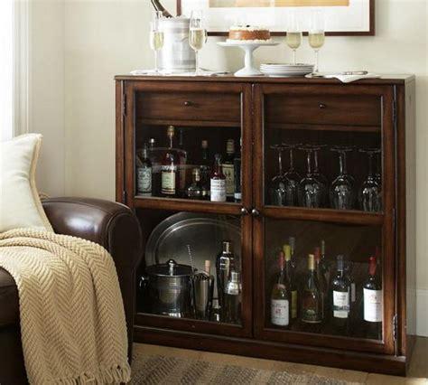 small home bar ideas  modern furniture  home bars