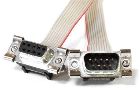 Kabel D Sub 37 Pin Assembly 25 Meter serielle und parallele kabel adapter g 252 nstig