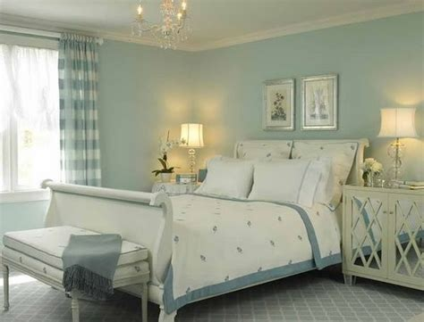 spa blue bedroom spa bedroom ideas most beautiful bedrooms