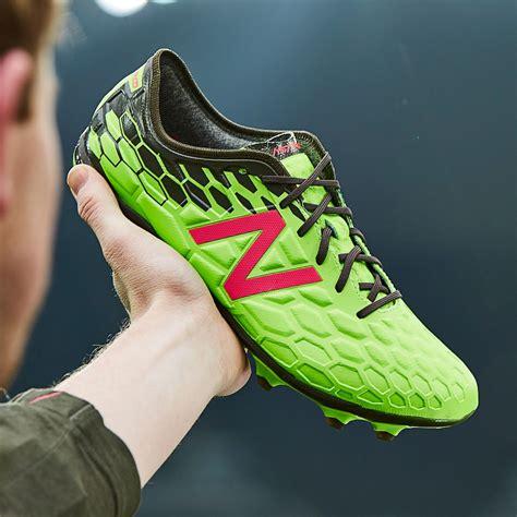 Sepatu New Balance Army sepatu bola new balance visaro 2 0 pro fg energy lime green