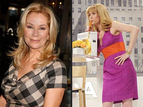 kathie lee gifford good morning america today show and good morning america rivalry to be lifetime