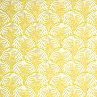 Best Duvets Uk Yellow Wallpaper The Inside S Blog