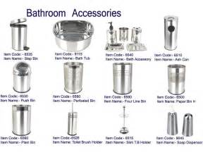 centre stainless steel bathroom fittings: stainless steel bathroom accessories buy bathroom accessories