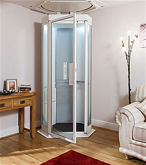 Small Home Elevators Uk Home Lifts Elevators Disabled Residential Domestic Systems